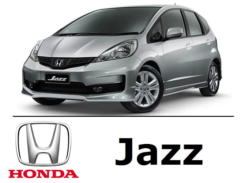 honda jazz iii zestaw o wietlenie kabiny led standard 4 ar wki. Black Bedroom Furniture Sets. Home Design Ideas